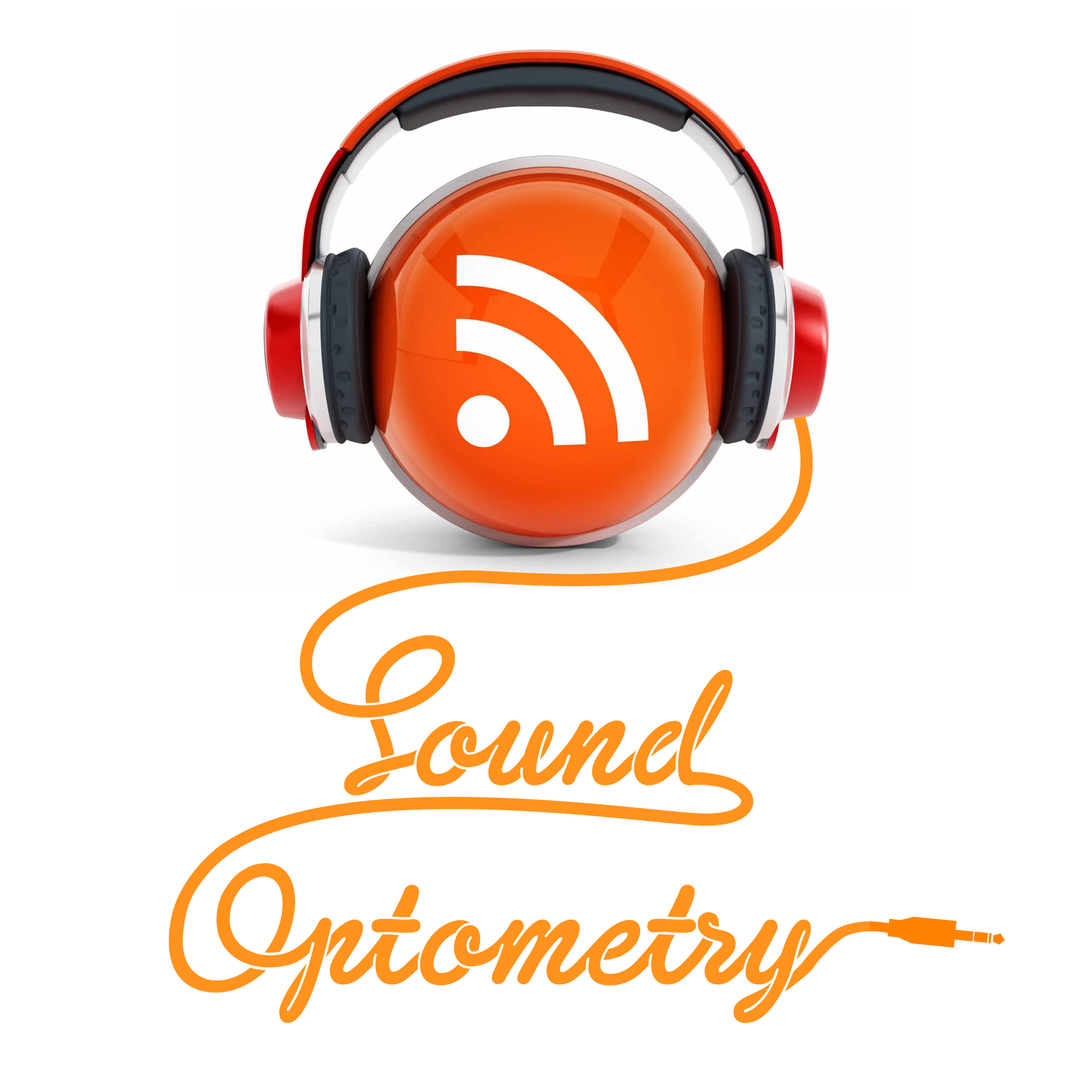 Sound Optometry